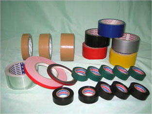Tape Market Adhesive Tape Suppliers South Africa